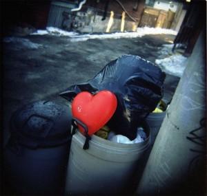 broken-heart-300x285