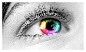 rainbow_eye_by_tears_of_eternity