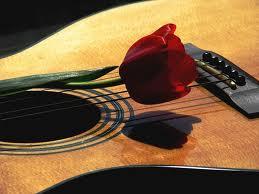 SERENADE A SONG THAT MAKES SENSE TO ME