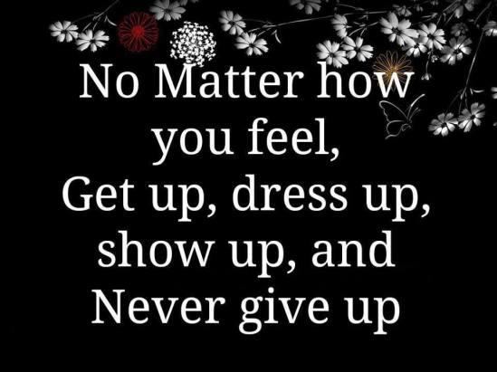 DRESS YOU UP