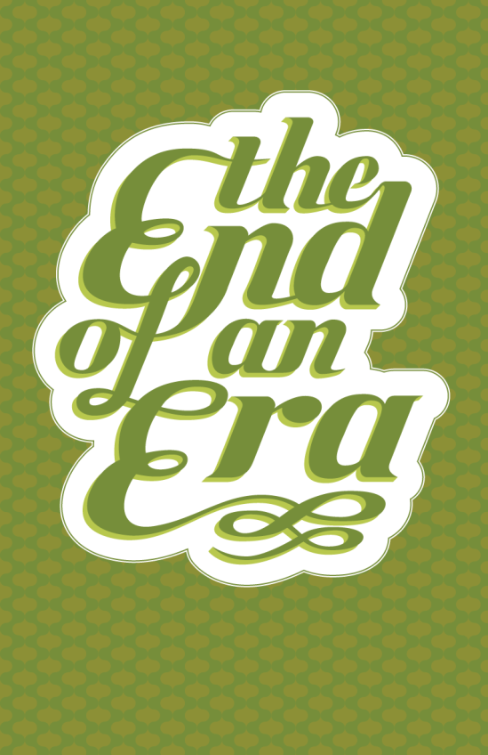 end-of-an-era2