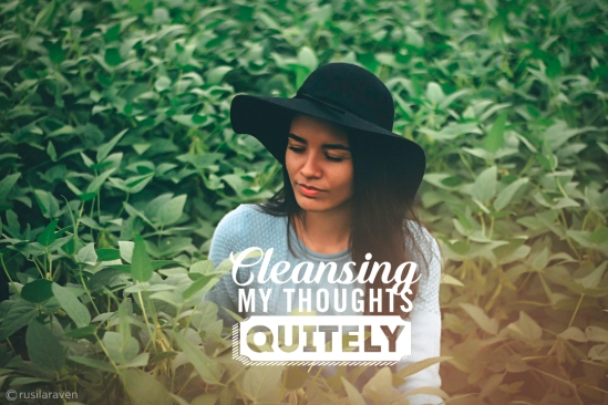 Cleansing_my_thoughts_quietly_