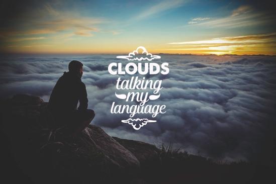 Clouds_talking_my_language.jpg