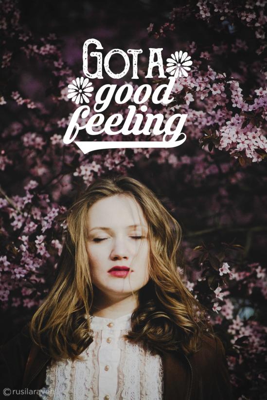 Got_a_Good_Feeling_