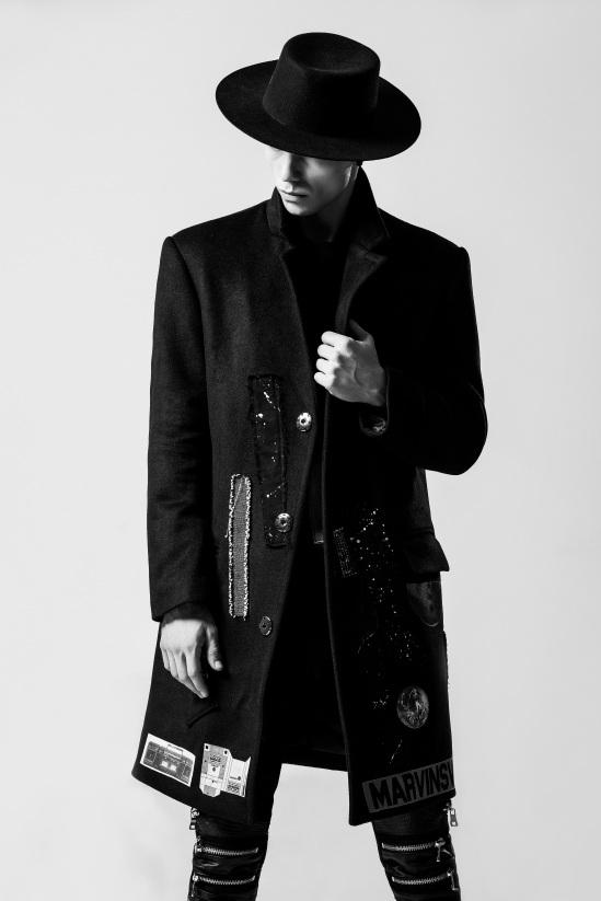 fashion-1535208